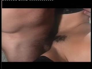 Video 754385003: angelica bella, cumshots fetish handjob hardcore, fetish handjob hardcore big, fetish anal sex, pornstar fetish cumshot, tits pornstar fetish, fetish porno, big dick fetish, big cock fetish, fetish blowjob, best fetish, fetish italian, fetish natural, blowjob hard anal sex, hardcore natural tits porn, italiana anal, hungarian anal