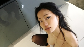 Best Throat Bulge Deepthroat Ever. I gave my Hubby ASIAN ESCORT as a gift. Teenager natural