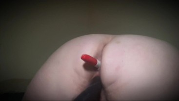 bbw cums hard and squirts