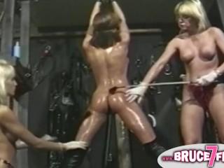 3d teen porno bondage nineties babe, brucesevenfilms retro bdsm vintage group fingering