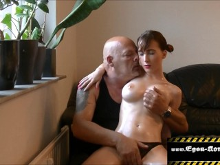 Pussy Of Deepika Padukone Step Dad Massiert Tochter, Amateur Big Tits Brunette German Amateurs Step