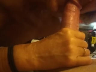 Fucking student in a car, rough petite latin old public outside amateur blonde hardco