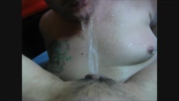 wir lieben abartige sexualpraktiken