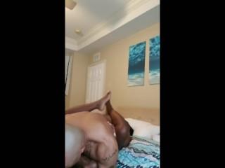 Xxx naked sexy girls