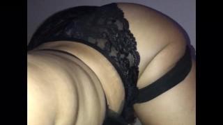Большой Porn - Толстушка С Офигенной Задницей, Сексуальная Толстая И Большая Попка, Рыжая