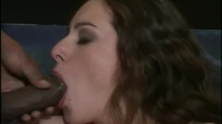 Fraternal love - Two sisters in comparison - Scene #5 The cock