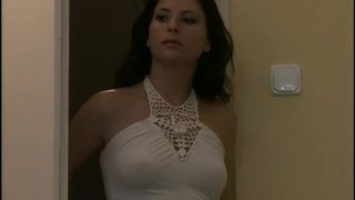 Fraternal love - Two sisters in comparison - Scene #5 Step athena