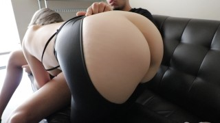Sex Videos Xxx - Slim Thick Sexy Japanese Tinder Date Gives Me A Blowjob Part 2