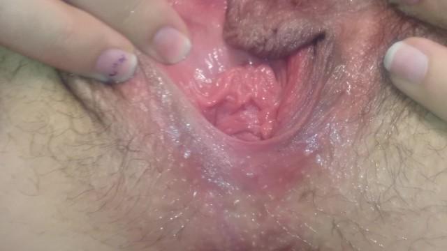 Free naked ahsoka tano pics - Slut milf with her wet pussy close up