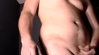 Hard cums burly taz small and dick strokes american bear joeschmovideos