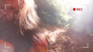 Off gets in gf woods hipster the outdoor teen teen
