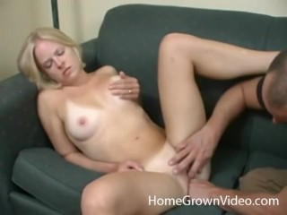 Milf cumshot tube porn