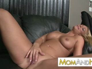 Www Vedio Xxnx Com Fucking, Melanie Monroe hot horny boss lady Blonde Hardcore MILF Role Play