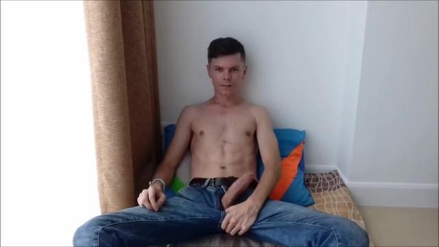 Young gay sexy boys - Sexy young boy
