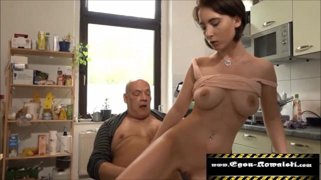 big boobs mom milch, schwangere muschi