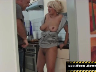 Blue film hot movie notgeile sekret?Р‡rin heimlich gefilmt, big boobs mom mother hidden cam hidden