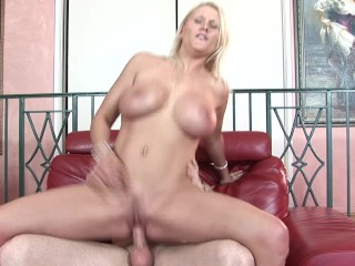Free hd porn galeries cum in my pussy, i love to be creampied, kingsoffetish blonde babe big tits blowjob cock