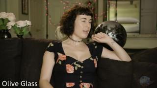 Ask A Porn Star: Craziest BDSM