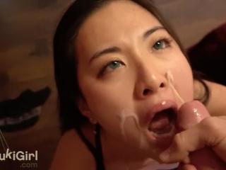 Sexygirls Porn