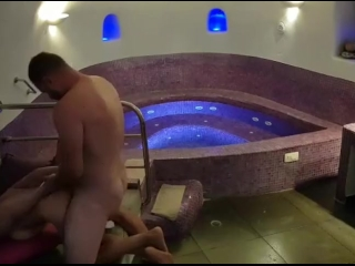 blonde girl fucked in the pussy screaming hard