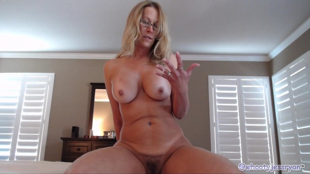 Mature hindu My step-son doesnt listen mature jessryan