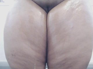 Amatuer milf pussy pics