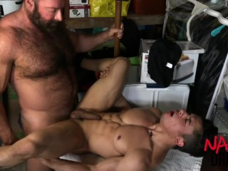 video gay hd hairy