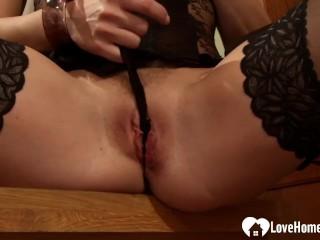 Cum shot mpegs net 12 ass fuck big boobs big tits anal