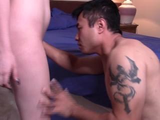 Homemade mature lesbian porn