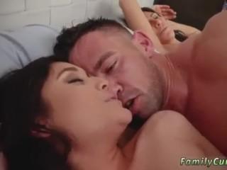 Free big boob porn