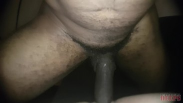 Dutch milf ass get fucked deep and hard ANAL orgasm - Slave Me - phoneclips