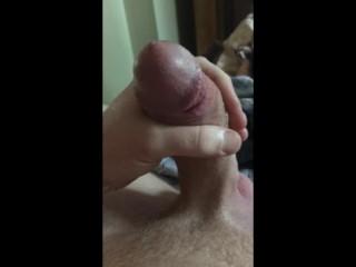 Sexi pron video