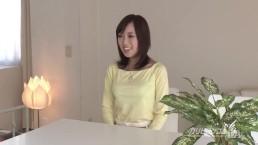 【無】神BODYヒッチハイク! 山手栞 Shiori Yamate