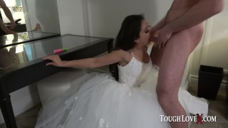 Wedding her jynx toughlovex cheats before maze face deepthroat