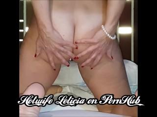 Porno bisexuales vintage porno