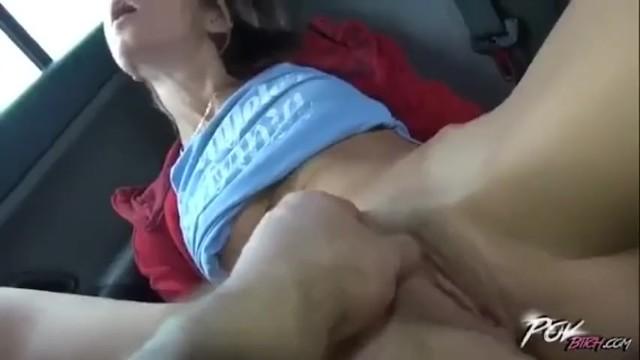amateur has orgasmic seizures