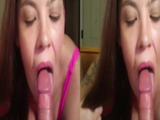 Imagenes de maduras putas fetiche