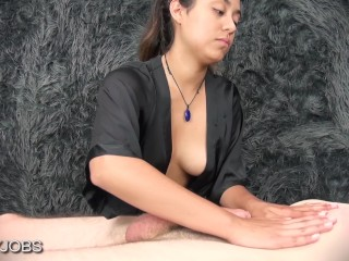 Female porn stars devin massage happy endings shreya, big cock massage happy ending massage happy
