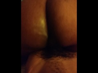 Craigslist deepthroat india cumms rides big cock, india cumms hardcore sexy