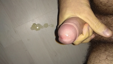 Late cumming