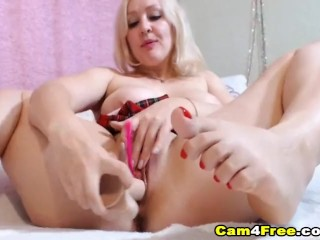 FemaleAgent HD Big breast casting.