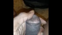 Big soft dick