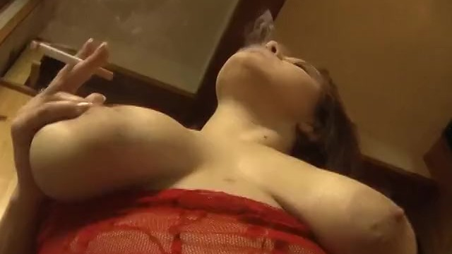 Vintage smoking filters Pov smoking riding fuck cork colored cigarette filter - alhana winter