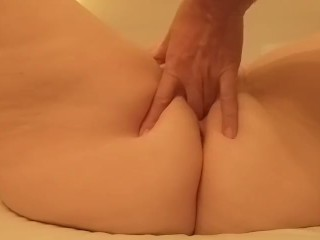 Fine ass latina girls fingering wet and juicy pussy milf, point of view fingering orgasm guy fingering pussy