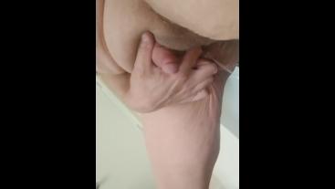 Nude Pix Private house party slut load