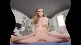Porn vr i sexbabesvr want you with cruz stacy cowgirl tits