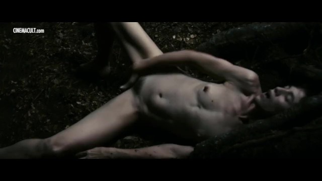 Vintage nude female celebiritly Nude celebs - best nudes in horror movies vol 1