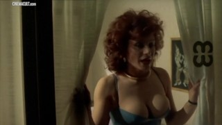 Best nude carmen russo of celebrities italian cinemacult