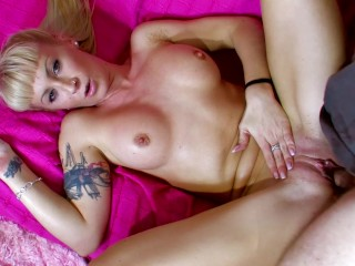 Young Cp Porn Fucking, Travel to the center of the Spanish pussy- Scene 2 Big Tits Blonde Latina
