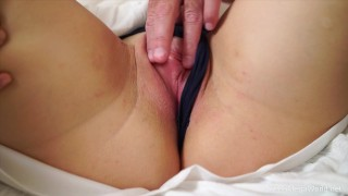 Sex test sky oldnyoungcom blue hard for exchanging licking young